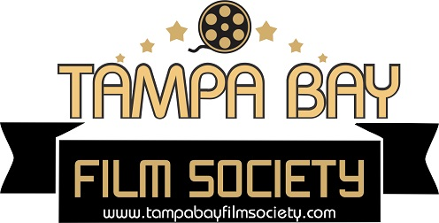 Tampa Bay Film Society