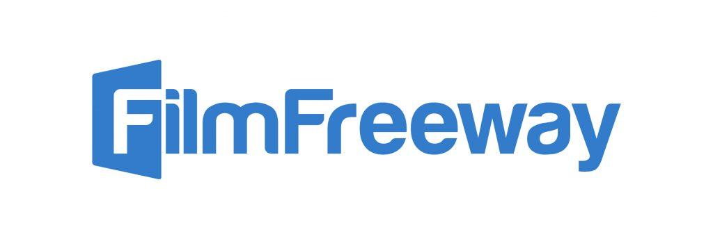 filmfreeway-logo-hires-blue-3d688f714d754438f45937144d670530