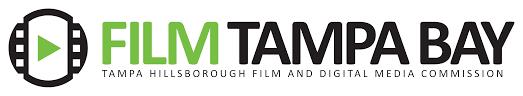 Film_Tampa_Bay
