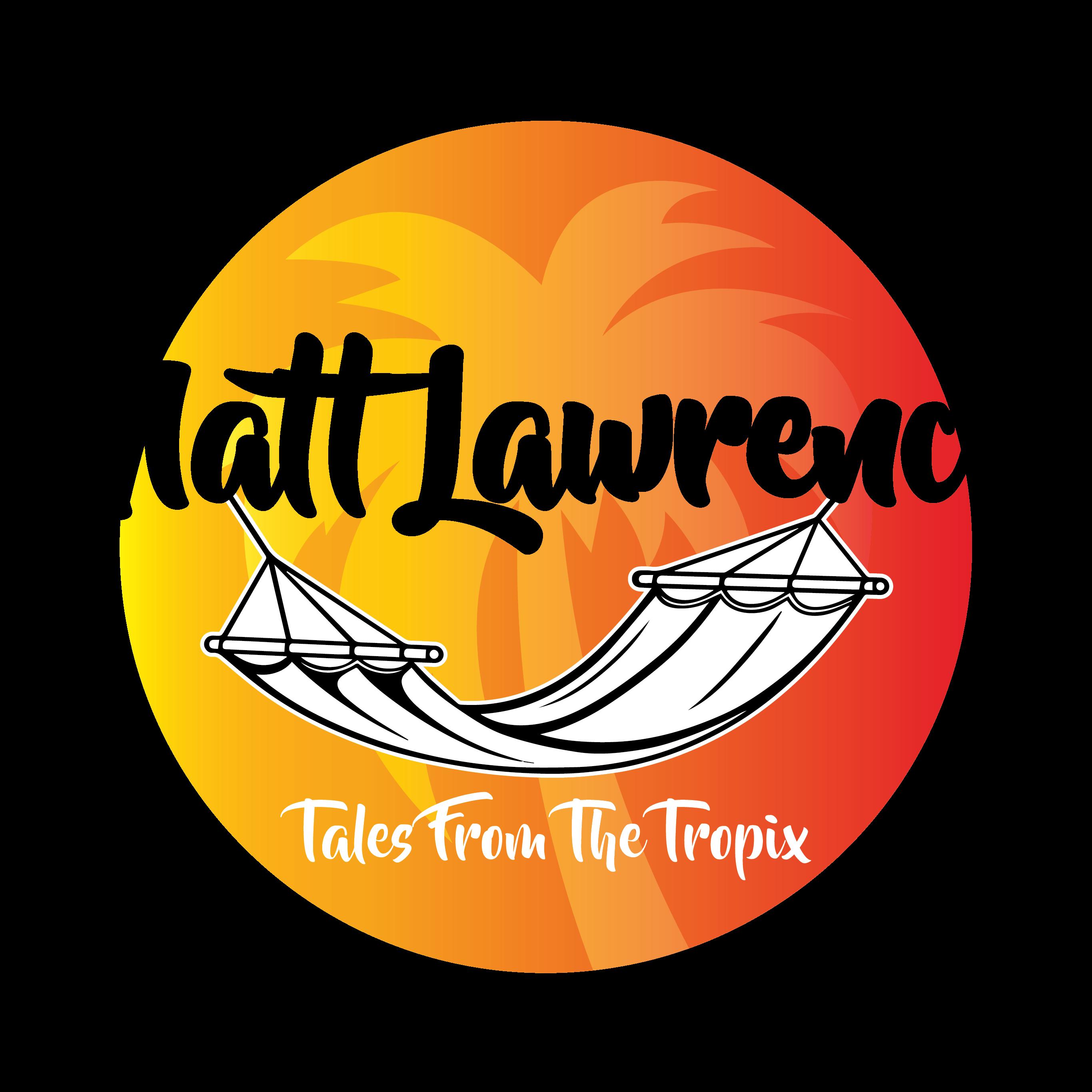 Matt_Lawrence_TBFS_Sponsor