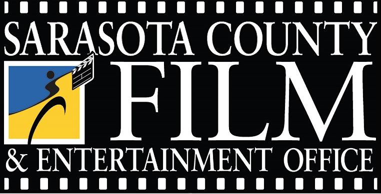 Sarasota_Film_Entertainment