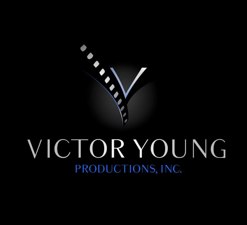 Victor Young Productions